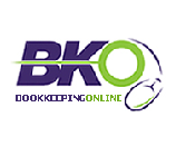 book keeping online
