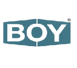 boy ltd