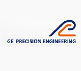 ge precision engineering