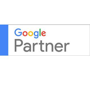 Google Partner Northamptonshire