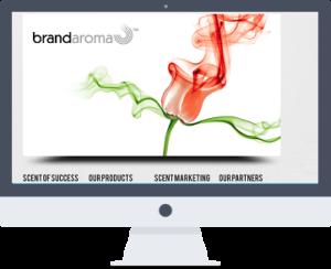 Brandaroma Content Marketing