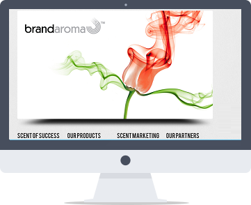 Brandaroma Content Marketing