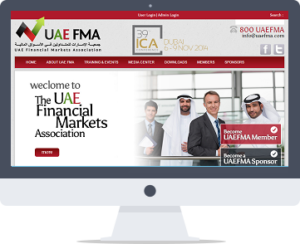 FMA UAE