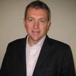 Peter Bushaway