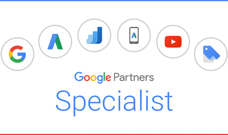 Google Adwords Experts Northamptonshire